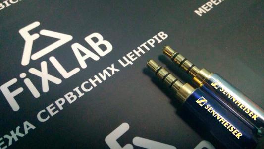 ремонт наушники в Киеве с гарантией d08b93528052d