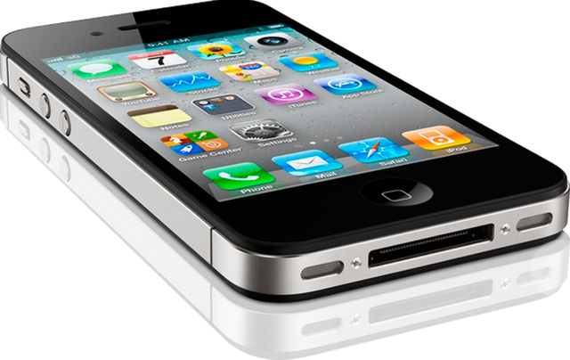 apple iphone 4s ремонт софиевская борщаговка