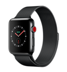 Ремонт Apple watch в Киеве